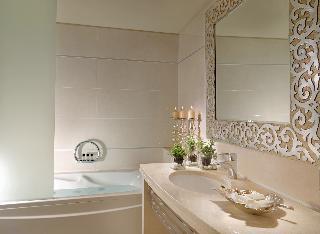 http://photos.hotelbeds.com/giata/09/092263/092263a_hb_ro_021.jpg