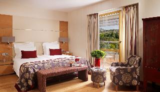 http://photos.hotelbeds.com/giata/09/092263/092263a_hb_ro_040.jpg