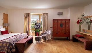 http://photos.hotelbeds.com/giata/09/092263/092263a_hb_ro_043.jpg