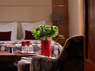 http://photos.hotelbeds.com/giata/09/092263/092263a_hb_ro_044.jpg