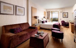 http://photos.hotelbeds.com/giata/09/092263/092263a_hb_ro_055.jpg