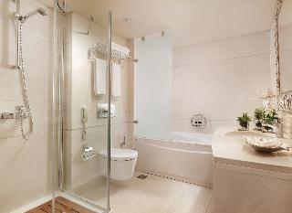 http://photos.hotelbeds.com/giata/09/092263/092263a_hb_ro_061.jpg