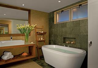 http://photos.hotelbeds.com/giata/09/092291/092291a_hb_ro_006.jpg