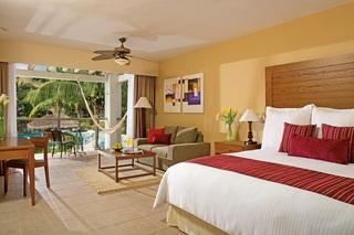http://photos.hotelbeds.com/giata/09/092291/092291a_hb_ro_008.jpg