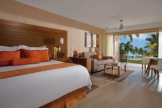 http://photos.hotelbeds.com/giata/09/092291/092291a_hb_ro_009.jpg