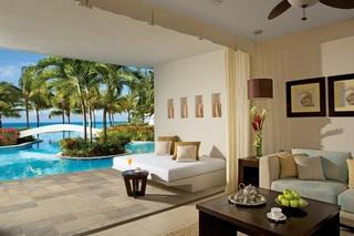 http://photos.hotelbeds.com/giata/09/092291/092291a_hb_ro_010.jpg