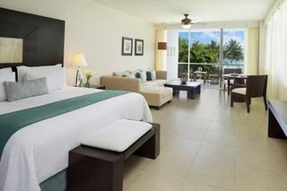 http://photos.hotelbeds.com/giata/09/092291/092291a_hb_ro_012.jpg