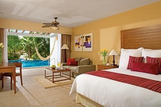 http://photos.hotelbeds.com/giata/09/092291/092291a_hb_ro_013.jpg
