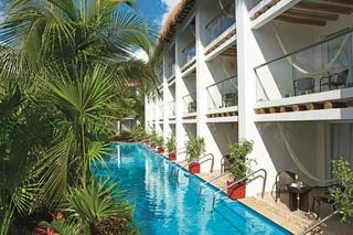 http://photos.hotelbeds.com/giata/09/092291/092291a_hb_ro_015.jpg