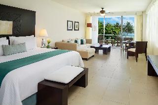 http://photos.hotelbeds.com/giata/09/092291/092291a_hb_ro_016.jpg