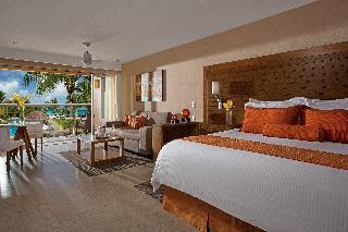 http://photos.hotelbeds.com/giata/09/092291/092291a_hb_ro_021.jpg