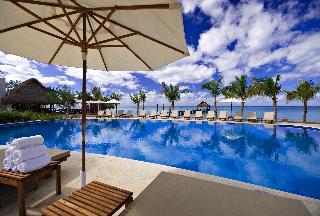 http://photos.hotelbeds.com/giata/09/092291/092291a_hb_ro_022.jpg
