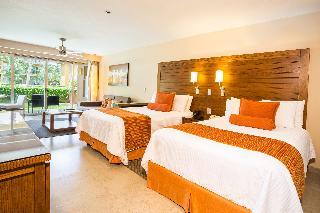 http://photos.hotelbeds.com/giata/09/092291/092291a_hb_ro_023.jpg