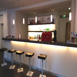 Hofwirt - Bar