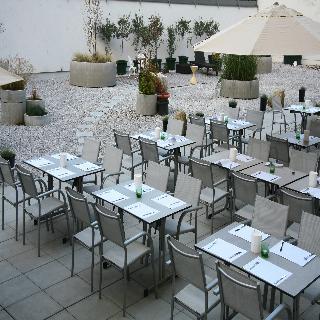 Hofwirt - Restaurant