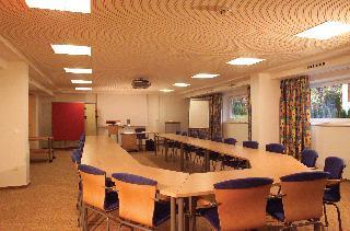Der Waldhof - Konferenz