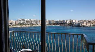 http://photos.hotelbeds.com/giata/09/093051/093051a_hb_ro_014.jpg