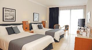 http://photos.hotelbeds.com/giata/09/093051/093051a_hb_ro_018.jpg