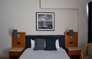 http://photos.hotelbeds.com/giata/09/093051/093051a_hb_ro_034.jpg