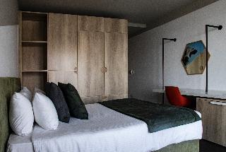 http://photos.hotelbeds.com/giata/09/093051/093051a_hb_ro_038.jpg