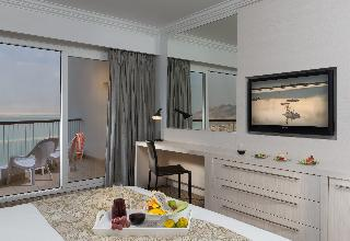 http://photos.hotelbeds.com/giata/09/093676/093676a_hb_ro_025.jpg