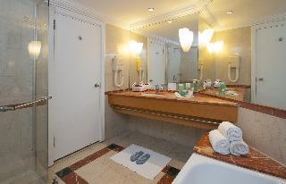 http://photos.hotelbeds.com/giata/09/093676/093676a_hb_ro_029.jpg