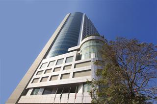 The Westin, Dhaka - Generell
