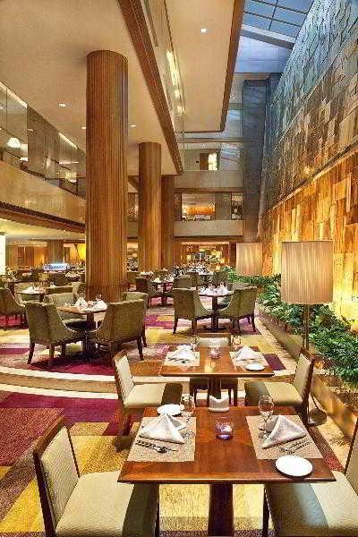 Rezervare hotel Ning Bo Sheraton Ningbo