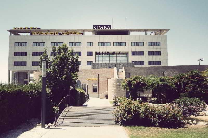 Fotos Hotel Louty Simba