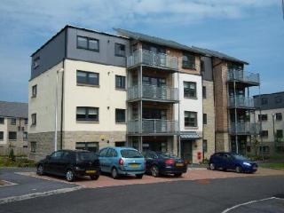 Dreamhouse Apartments Aberdeen, Aberdeen, Aberdeen