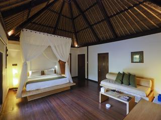 http://photos.hotelbeds.com/giata/09/096914/096914a_hb_ro_002.jpg