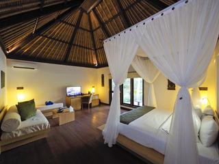 http://photos.hotelbeds.com/giata/09/096914/096914a_hb_ro_010.jpg