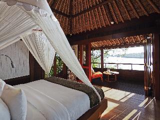 http://photos.hotelbeds.com/giata/09/096914/096914a_hb_ro_024.JPG