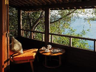 http://photos.hotelbeds.com/giata/09/096914/096914a_hb_ro_027.JPG