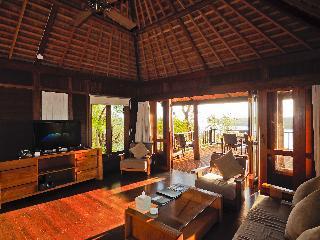 http://photos.hotelbeds.com/giata/09/096914/096914a_hb_ro_028.JPG