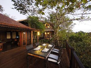 http://photos.hotelbeds.com/giata/09/096914/096914a_hb_ro_029.JPG