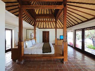 http://photos.hotelbeds.com/giata/09/096914/096914a_hb_ro_041.jpg