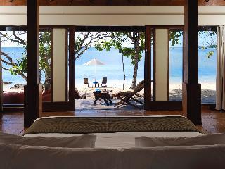 http://photos.hotelbeds.com/giata/09/096914/096914a_hb_ro_043.JPG