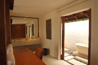 http://photos.hotelbeds.com/giata/09/096914/096914a_hb_ro_044.JPG