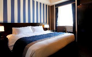 京都蒙特利酒店 image
