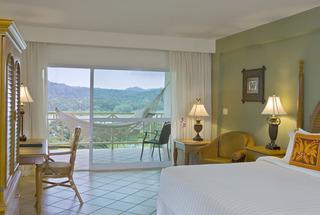 http://photos.hotelbeds.com/giata/09/098226/098226a_hb_ro_005.jpg