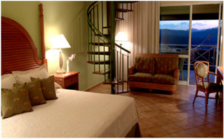 http://photos.hotelbeds.com/giata/09/098226/098226a_hb_ro_008.jpg