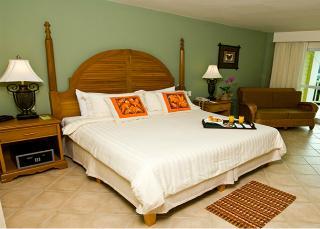 http://photos.hotelbeds.com/giata/09/098226/098226a_hb_ro_010.jpg
