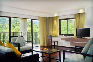 http://photos.hotelbeds.com/giata/09/098818/098818a_hb_ro_032.jpg