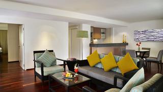 http://photos.hotelbeds.com/giata/09/098818/098818a_hb_ro_033.jpg