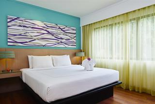 http://photos.hotelbeds.com/giata/09/098818/098818a_hb_ro_045.jpg