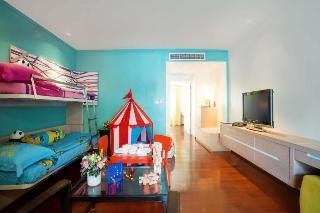 http://photos.hotelbeds.com/giata/09/098818/098818a_hb_ro_050.jpg