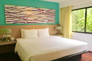 http://photos.hotelbeds.com/giata/09/098818/098818a_hb_ro_051.jpg