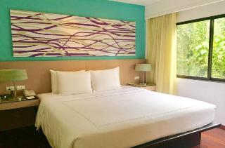 http://photos.hotelbeds.com/giata/09/098818/098818a_hb_ro_052.JPG