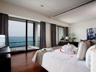 http://photos.hotelbeds.com/giata/10/100675/100675a_hb_ro_029.jpg